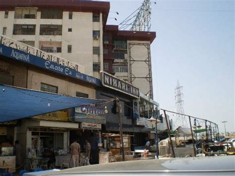 boat basin rentals boat basin karachi all you need to know before you go