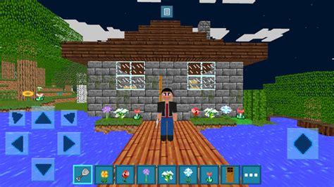 aptoide home minecraft minecraft version 1 2 6 free download
