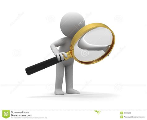 Person Search Free Search Search Royalty Free Stock Photos Image 30986238