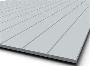 Shiplap Paneling Sheets V Groove Paneling Mdf T45100v Vertical T G Style V