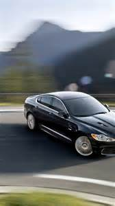 Jaguar Xfr Wallpaper Black Jaguar Xf Wallpaper Image 34