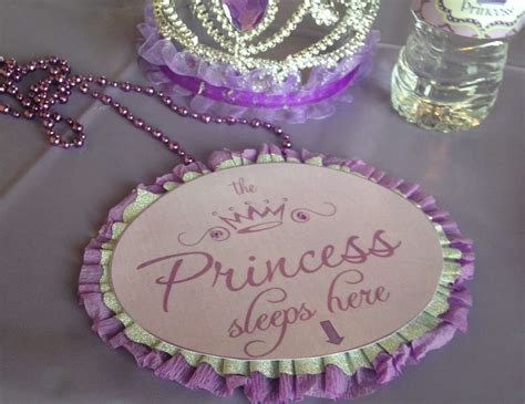 Purple And Green Baby Shower by Princess Baby Shower Quot Princess Amari Baby Shower
