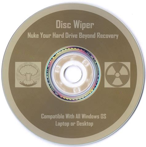format cd as bootable dban bootable hard drive wiper eraser cd format your hard