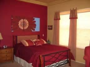 bedroom colour combinations photos modern bedroom color schemes design bookmark 12949
