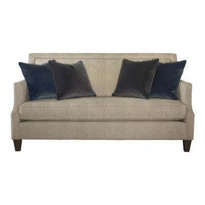 halston sofa bassett 2054 62 bassett sofa halston sofa discount