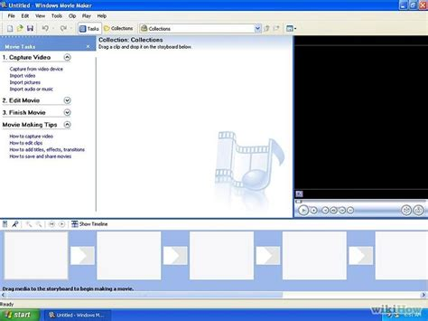 windows movie maker tutorial 2015 free download 4 ways to create halloween photo slideshow leawo