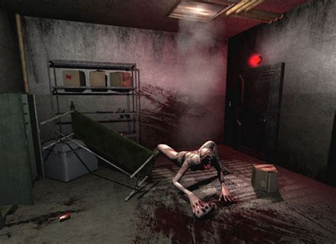 pc horror themes download best free pc games gizmo s freeware