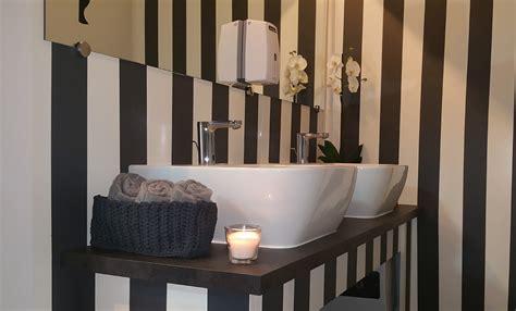 bagni chimici di lusso noleggio bagni per un grande evento di moda noleggio