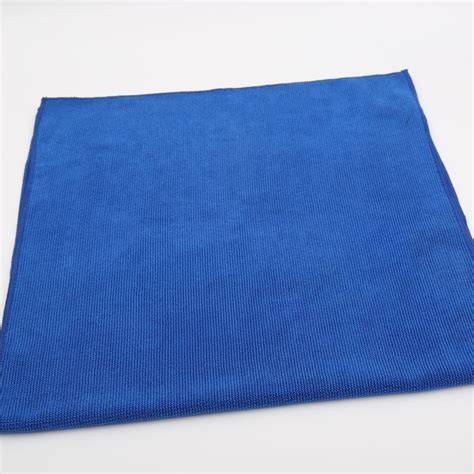 Cheap Microfiber by Cheap Absorbent Microfiber Terry Cloth Napkins Buy