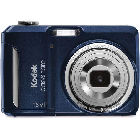 kodak easyshare kodak c1550 easyshare digital blue 8226771 b h photo