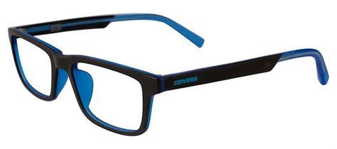 Glasses Convers converse q052 eyeglasses free shipping