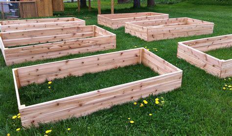 Garden Landscaping Exotic Planter Design For Cozy Balcony Garden Planter Box