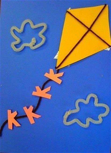 hot wind 7 letters 80 best letter k activities images on pinterest alphabet