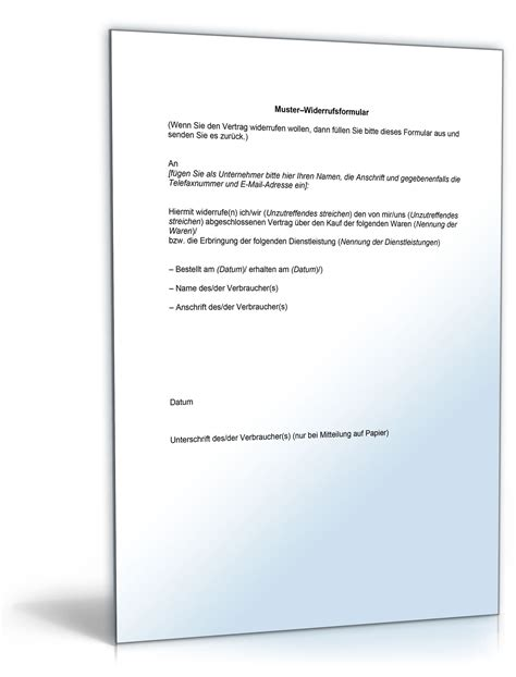 Rechnung Muster Zum Ausf Llen Archiv Vorlagen 187 Dokumente Vorlagen