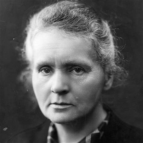 biography of marie curie marie sklodowska curie quotes quotesgram