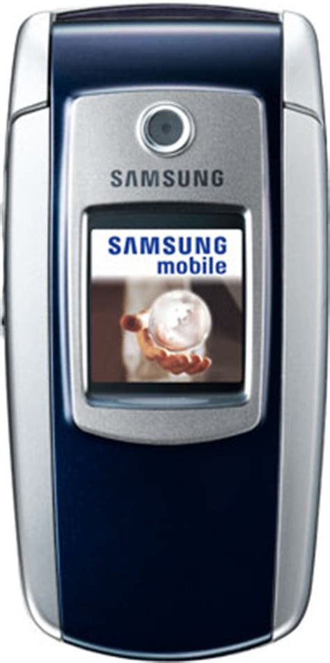 samsung sgh  specifications  reviews