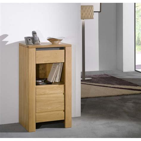 meuble de telephone meuble t 233 l 233 phone meilleures ventes boutique pour les poussettes bagages sac appareils