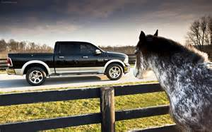How Much Is A 2013 Dodge Ram 1500 Dodge Ram 1500 2013 Widescreen Car Wallpaper 15 Of