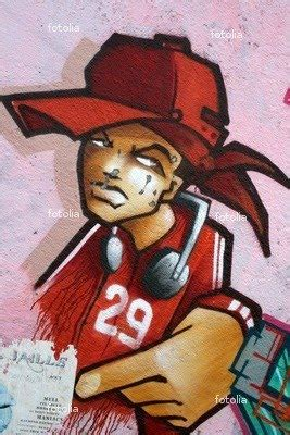 graffiti walls graffiti rap hip hop street art