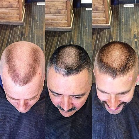 military haircuts chicago 140 best flattop haircuts images on pinterest haircuts