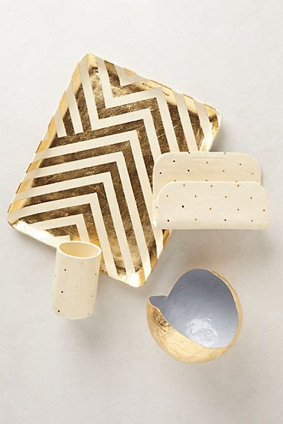 Anthropologie Desk Accessories 223 Best Images About Gifts For The Writer In Your On Writers Pencil