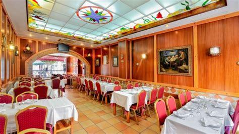 restaurante casa juan torremolinos restaurante casa juan los mellizos en torremolinos men 250
