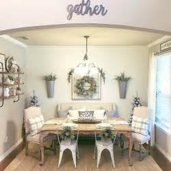 ideas dining room decor home 25 best ideas about metal wall decor on pinterest metal