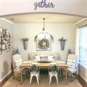 Wall Decor Dining Room by 25 Best Ideas About Metal Wall Decor On Pinterest Metal