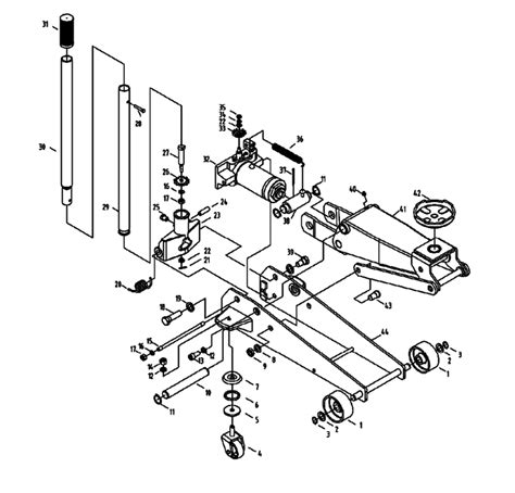 blackhawk floor parts diagram blackhawk floor parts diagram 28 images blackhawk