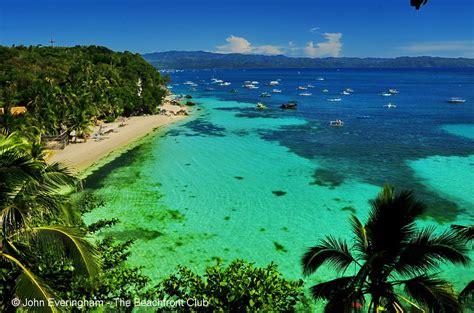 Or Philippines Boracay Resaworld Quot H 244 Tels En Asie Quot