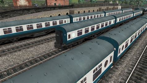 Ts 03 Grey ts marketplace br blue grey coaches pack 03 2016
