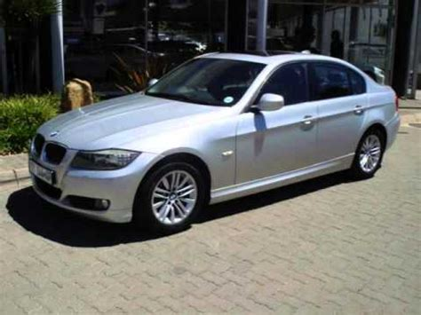2010 Bmw 325i by 2010 Bmw 325i Exclusive Auto Auto For Sale On Auto Trader
