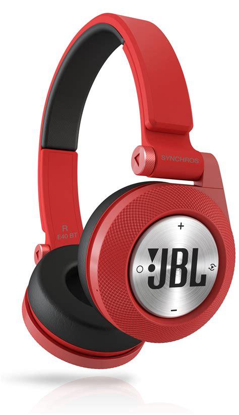 New Ori Resmi Jbl Wireless On Ear Headphone T450bt Putih original jbl synchros e40bt bluetooth on ear headphones headset wireless