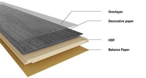 How Is Laminate Flooring What Is Laminate Flooring 2018 B