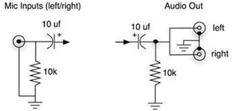dc decoupling capacitor dc decoupling capacitor 28 images unlytic up3 bj0140 14uf 900v dc high voltage decoupling