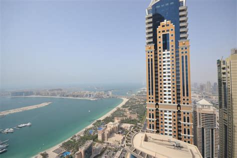 1 Bedroom Apartments by Apartment Vacation Bay Princess Tower Dubai Uae