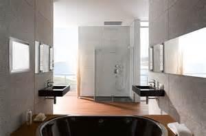 licht im badezimmer licht im badezimmer