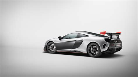 Mclaren Mso R by 2017 Mclaren Mso R Coupe 5k 2 Wallpaper Hd Car