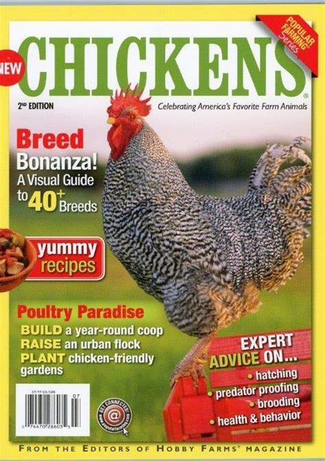 Free Home Decor Catalogs by Chickens By Hobby Farm Magazine Cackle Hatchery