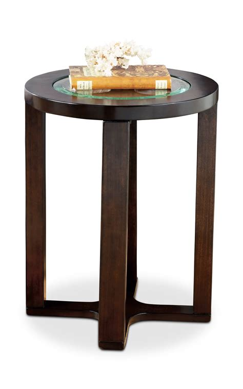 Marion Coffee Table by Marion End Table Hom Furniture