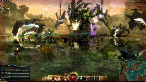 guild wars 2 best price guild wars 2 digital price comparison