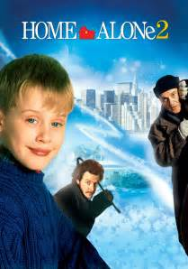 home alone 2 lost in new york home alone 2 lost in new york fanart fanart tv