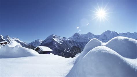 holzhütte alpen holzh 252 tte alpen schweiz rm 349 407 275 in hd