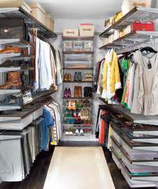 The Container Store Closets by Elfa System Inspiration Closed Drawers