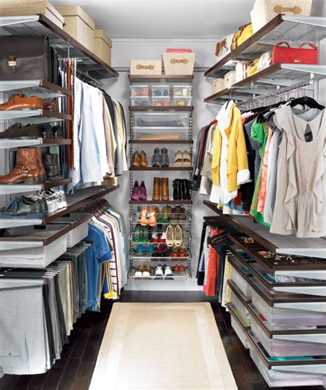 Closet Storage Stores by Elfa System Inspiration Closed Drawers