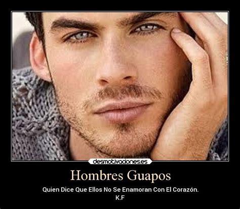 http hombres guapos com apexwallpapers com pin guapos desmotivaciones on pinterest