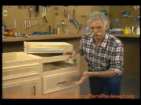 How To Build Kitchen Cabinets From Scratch how to build a bathroom vanity 1 3 how to make do everything