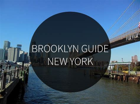 New York City Hotspot Lotus by New York Guide 21 Williamsburg Hotspots