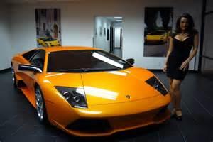 Lamborghini Of Houston News40