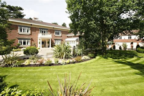 house of bedrooms telegraph 8 bedroom detached house for sale in telegraph cottage